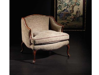 Кресло 10802301 фабрики JLC