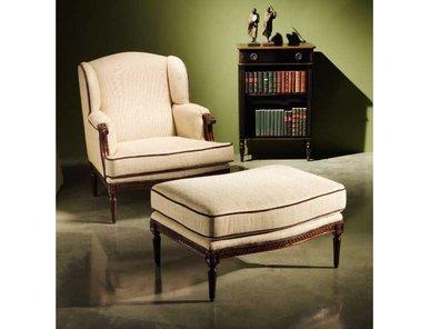 Кресло 10801427 фабрики JLC