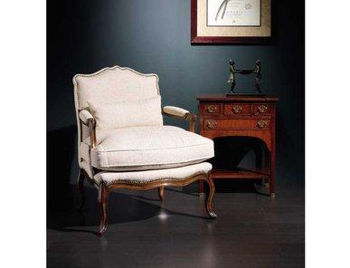 Кресло 10802269 фабрики JLC