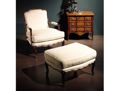 Кресло 10800204 фабрики JLC