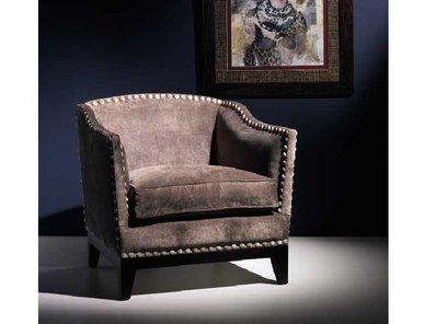 Кресло 12701354 фабрики JLC