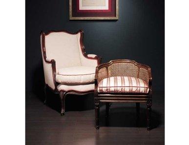 Кресло 10801719 фабрики JLC