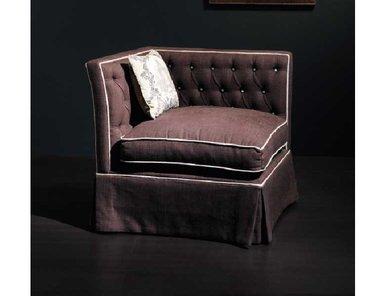 Кресло 12700989 фабрики JLC