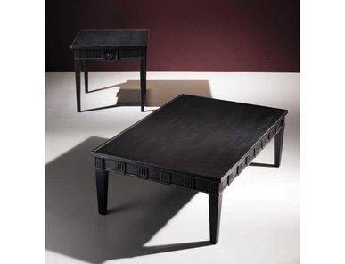 Журнальный столик 13002492 фабрики JLC