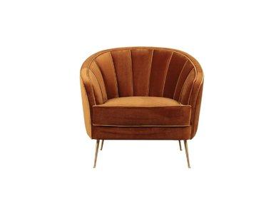 Кресло LANGEN 2 12709220 фабрики JLC