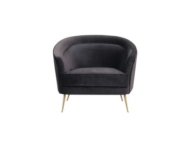Кресло MORTIMER 1 12709237 фабрики JLC