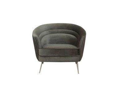 Кресло MORTIMER 2 12709244 фабрики JLC