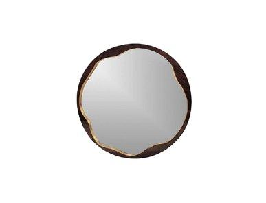 Зеркало MINERVA 12301877 фабрики JLC