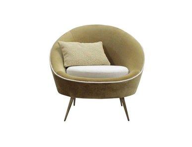 Кресло ONI 1 12709467 фабрики JLC