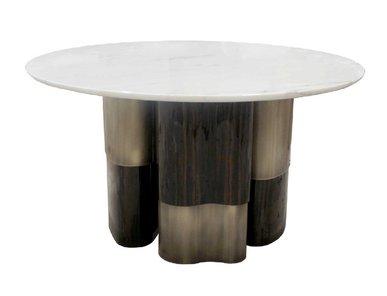 Стол обеденный PORTIA ESTREMOZ 13208083 фабрики JLC