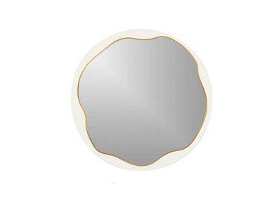 Зеркало MINERVA 12301896 фабрики JLC