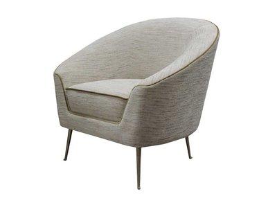 Кресло VILANIA 1 12709442 фабрики JLC