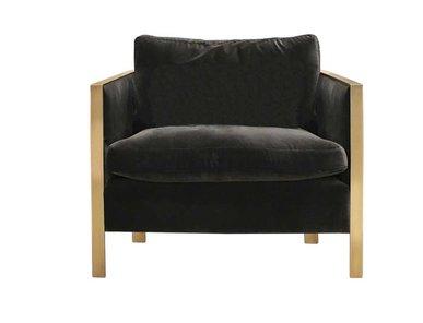 Кресло MALBORO 12708612 фабрики JLC