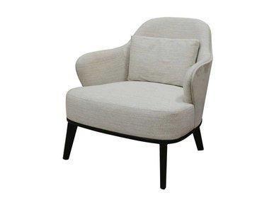 Кресло LUXOR 10806511 фабрики JLC