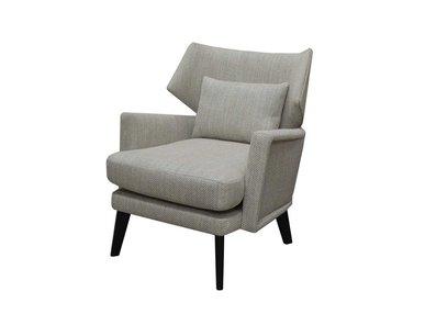 Кресло BIBAI 2 12708690 фабрики JLC
