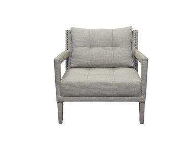 Кресло SPARCA 12503680 фабрики JLC