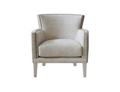 Кресло BATTAGLIA 12709414 фабрики JLC