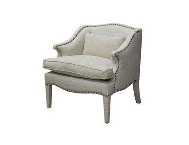 Кресло CLOSE TO HOME 10806499 фабрики JLC