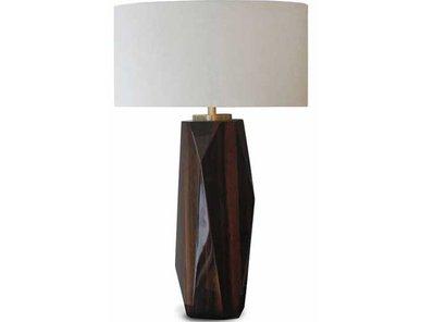Настольная лампа KRYPTON I0605502 фабрики JLC