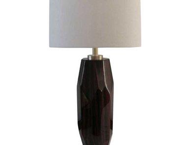 Настольная лампа KORVIC I0605679 фабрики JLC