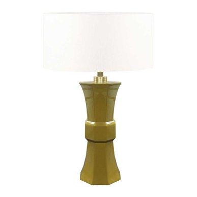 Настольная лампа TANG I0605644 фабрики JLC