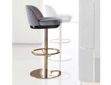 Итальянский барный стул CHARISMA фабрики GIORGIO COLLECTION