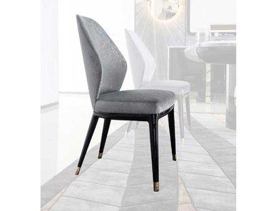 Итальянский стул CHARISMA фабрики GIORGIO COLLECTION