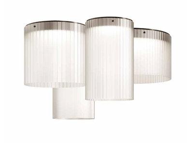 Итальянский светильник GIASS фабрики KUNDALINI