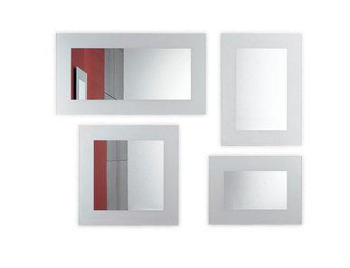 Итальянское зеркало BOSTON фабрики SOVET
