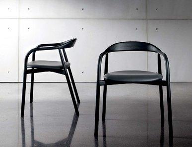 Итальянский стул AUTUMN фабрики SOVET