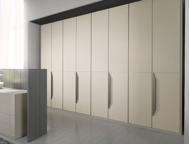 Итальянский шкаф Atlante Flores фабрики EMMEBI