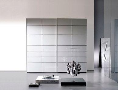 Итальянский шкаф Frammenti фабрики EMMEBI