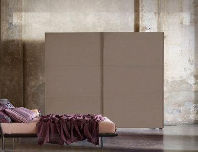 Итальянский шкаф Dream фабрики EMMEBI