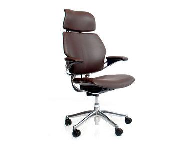 Итальянское кресло FREEDOM фабрики CUF Milano