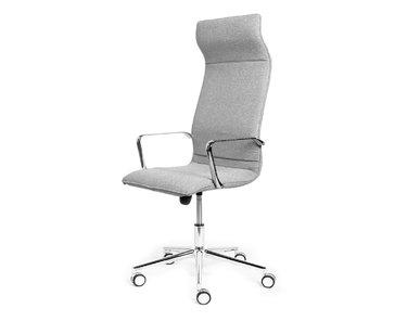 Итальянское кресло GIRASOLE фабрики CUF Milano