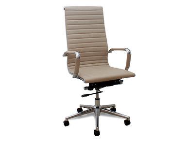 Итальянское кресло REM фабрики CUF Milano