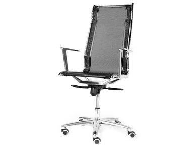 Итальянское кресло DALIA фабрики CUF Milano