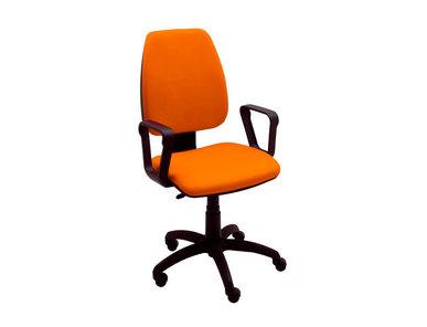 Итальянское кресло KELLY фабрики CUF Milano