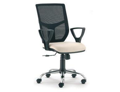 Итальянское кресло ESSEN фабрики CUF Milano
