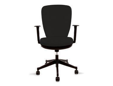 Итальянское кресло DIVA фабрики CUF Milano