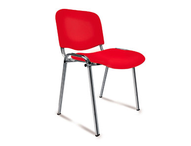 Итальянский стул CARLA SHINE фабрики CUF Milano