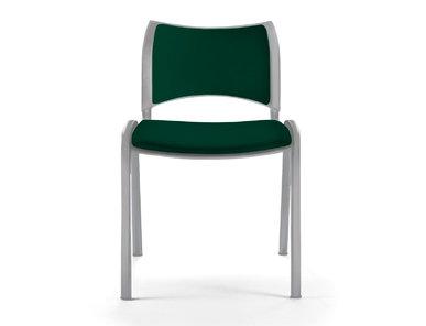 Итальянский стул ISO SMART фабрики CUF Milano