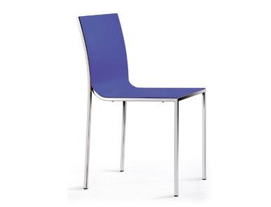 Итальянский стул TETRIS фабрики CUF Milano