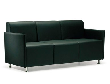 Итальянский диван NEW CLIP фабрики CUF Milano