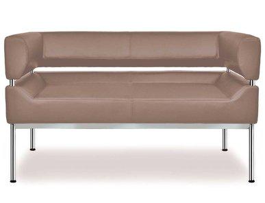 Итальянский диван MALU' фабрики CUF Milano