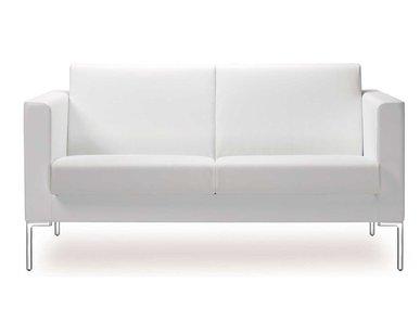 Итальянский диван CANAPE фабрики CUF Milano