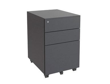 Металлический шкаф фабрики OFIFRAN