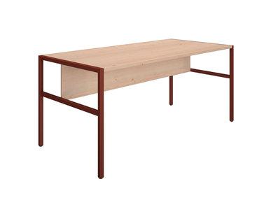Письменный стол Piem PM502 фабрики OFIFRAN