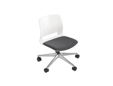 Офисное кресло Easy E712G фабрики OFIFRAN