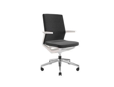 Офисное кресло Advance A722A фабрики OFIFRAN